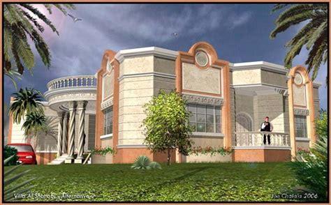 450 square to square meters 450 square to square meters 28 images al shahabi villa