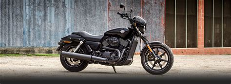 Harley Giveaway - u s military harley davidson giveaway middle east exclusive military autosource