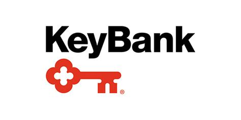 Keybank Leverages Actimize Fraud Solutions For Safer