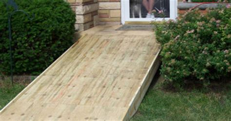 rampsorg ramps  homes