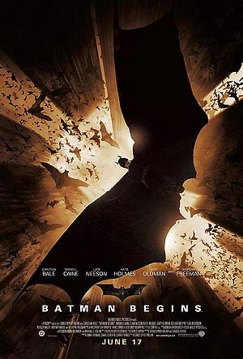 batman begins batman begins on this very spot