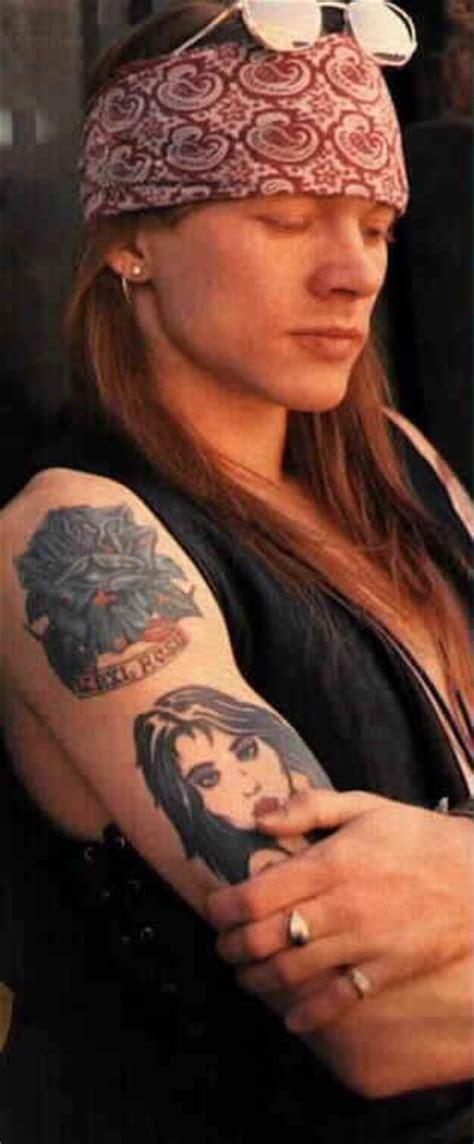 462 Best Guns N Roses Images On Pinterest Axl Rose Guns Axl Tattoos Buy