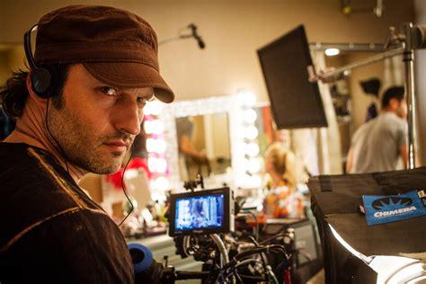 robert rodriguez next film robert rodriguez s next film to cost only 7 000 geek