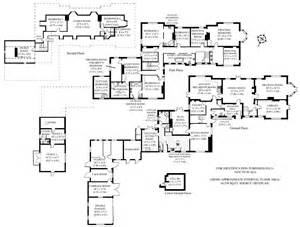 blueprints for new homes ex missus paul mccartney mills lists country crib