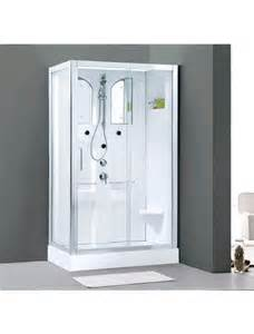 fertig duschen schulte fertigdusche 187 komplettduschkabine 171 120cm x 80cm