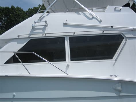 boat window covers replacement windows boat replacement windows
