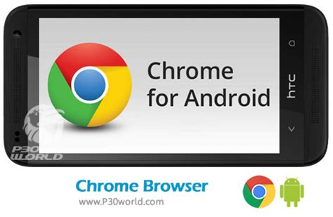 chrome browser for android دانلود chrome browser android v42 0 2311 108 مرورگر کروم اندروید