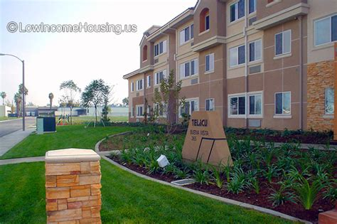 4 bedroom low income apartments low income apts in oakley ca www panaust com au