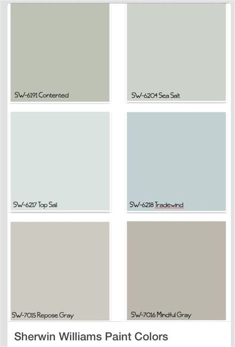 sherwin williams pantone sherwin williams pantone 17 best images about pantone on