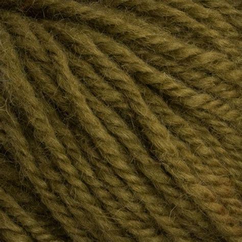halcyon deco rug wool yarn color 029 halcyon yarn
