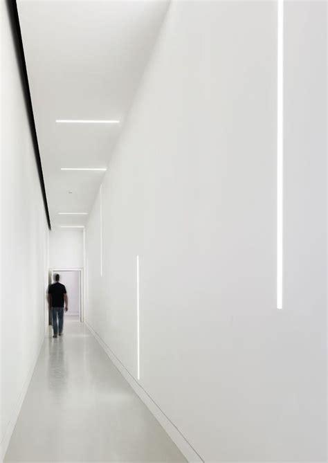 designer illuminazione 25 best ideas about linear lighting on