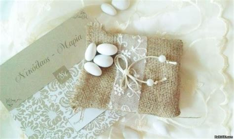 Handmade Wedding Souvenirs - handmade wedding favors halkidiki s users photo albums