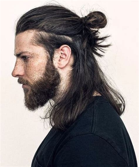 widows peak hairstyle 45 inventive widows peak hairstyles menhairstylist com