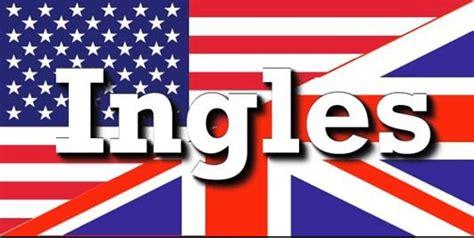 imagenes de una portada en ingles aprender ingles con las mejores clases de ingles online