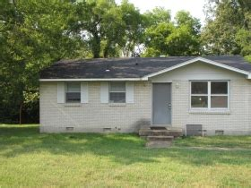 houses for sale madison tn madison tennessee reo homes foreclosures in madison tennessee search for reo