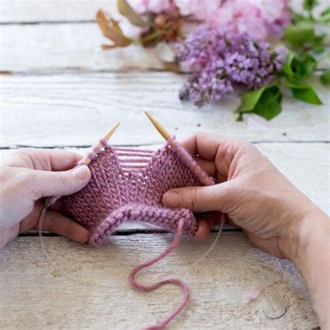 common knitting mistakes 17 best images about crochet and knit on free