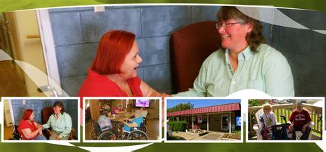nursing home in skiatook senior assisted living oklahoma