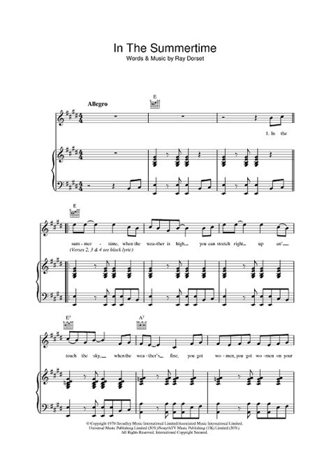 tutorial piano summertime summertime sheet music piano free download the oscar
