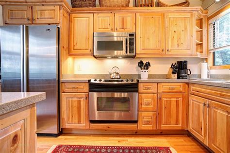 pine kitchen furniture pine kitchen cabinets could be neutral despite the fact