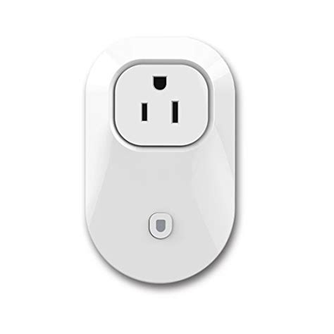 turn on house lights remotely remote of your lights and outlets