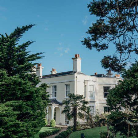 st elizabeths luxury hotel plymouth devon luxury hotels st elizabeth s house plympton arvostelut sek 228
