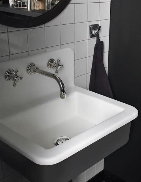 dupont corian sinks dupont corian 174 renews and expands its collection of ready