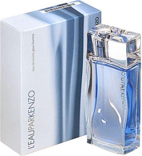 Parfum Asli Kenzo Pour Homme Edt 100ml Rejected l eau par kenzo pour homme edt 100ml imperial parfum