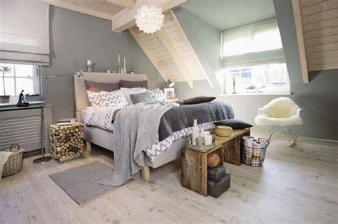schlafzimmer 12 grad 1000 ideen zu gem 252 tliches schlafzimmer auf