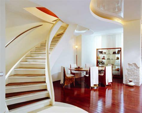 einzigartige esszimmer beleuchtung esszimmer m 246 bel unter die treppen hohe le led