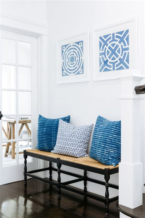nantucket home decor 25 best ideas about nantucket decor on pinterest