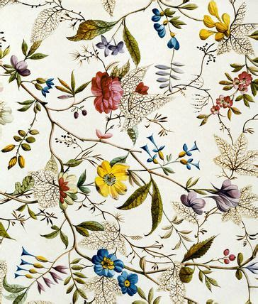 flower pattern textile 853 best images about all over on pinterest floral