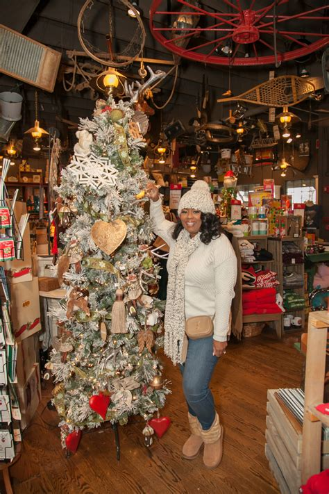cracker barrel christmas decore gift guide at cracker barrel talking with tami