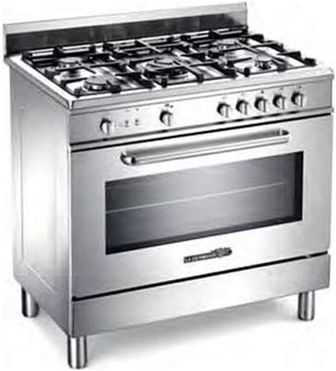 Oven Gas La Germania la germania lugf51 90 s 112l stove i want that oven