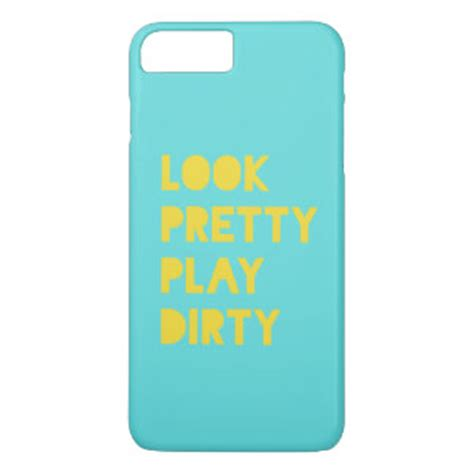 power iphone cases covers zazzle