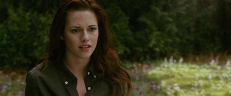 beautiful movie bella swan beautiful new moon movie photo 36112023