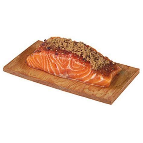 wegmans whole grain 5 rice blend facts about wegmans salmon cedar plank recipe