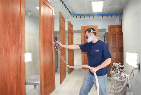 chalk paint klerksdorp spray booth for woodworking shop tour spray booth for