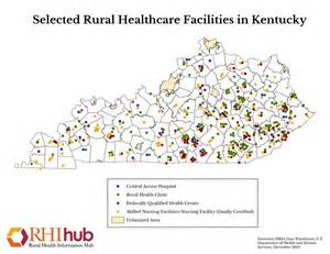 rural health for kentucky introduction rural health