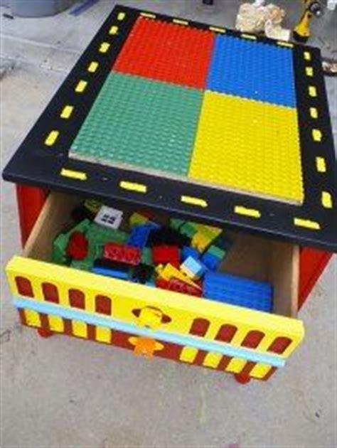 a bedside table modifies into 1000 images about lego on lego table lego