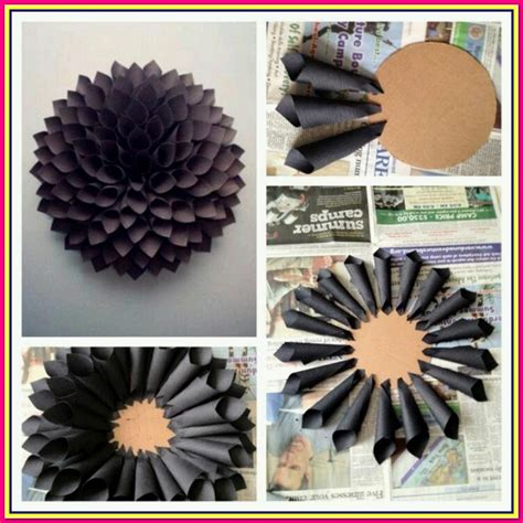 Paper Crafts For Adults - paper arts and crafts for adults 28 images tips ideas