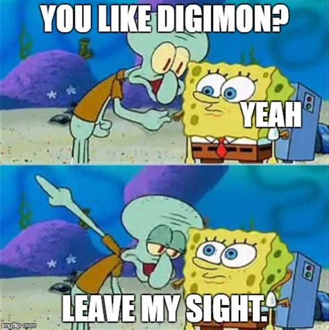 Spongebob Meme Maker - talk to spongebob latest memes imgflip