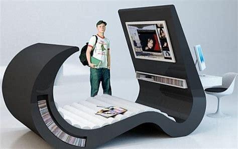 Top 10 Computer Desks Desk Design Ideas Amazing Unique Best Computer Desk Design Modern Minimalist Cool Interior