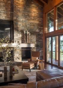 Balkonmobel Design Ideen Optimale Nutzung Wandfarben Ideen Wohnzimmer Aequivalere
