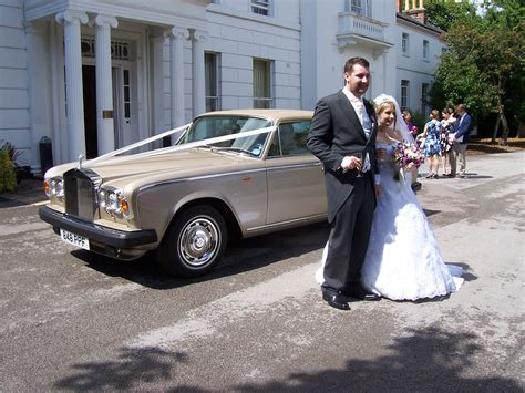Wedding Car Gloucester by Wedding Car Hire In Gloucester Herefordshire Worcestershire