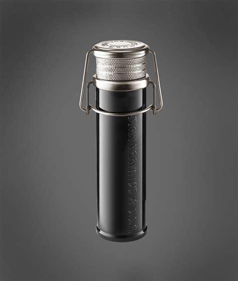 Parfum Original Varvatos Pour Homme 17 best images about parfum pour homme on