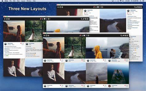 layout instagram mac grids for instagram 3 1 2 mac os x heroturko download