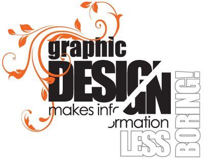 graphics design job kolkata exploring career in the digital communications industry