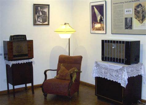 wohnzimmer 40er 1