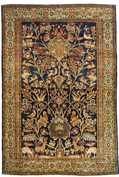 carpet tappeti 119 best morandi carpet images on carpet rugs