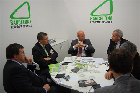 barcelona economy economy of barcelona